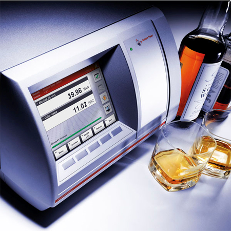 an analysis of alcohol List of methods of analysis for beverage alcohol analyte(s) product type technology reference acetic acid, lactic, citric acid wine, distilled spirits gc, hplc.