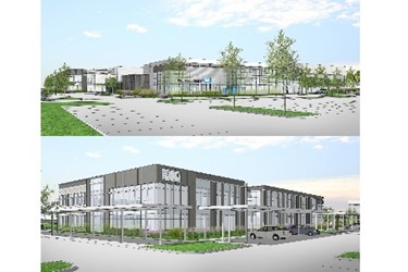 Endress+Hauser - Drawing of New Gulf Coast Regional Center Campus.jpg