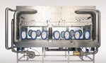 Custom Isolators And Containment Solutions