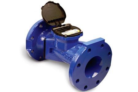 Ultrasonic vs Old School Water Meters
