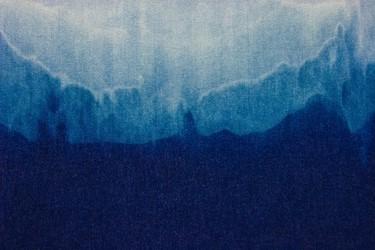 blue nuance_450x300