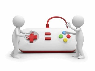 Could Gamification Improve Clinical Trials?