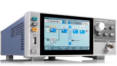 SMCV100B-Vector-signal-generator_50169_06_img3_w640_hX