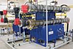 ClorTec® On-Site Sodium Hypochlorite Generation System