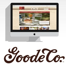 Goode Company