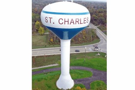 Coatings And Linings For Water Storage Tanks