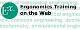 Computer and Web-Based Training in Ergonomics