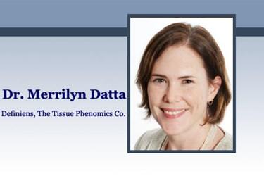 Merrilyn Datta