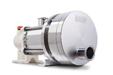 Mouvex_SLS-Pump