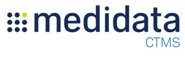 enterprise clinical trial management system (CTMS) - medidata