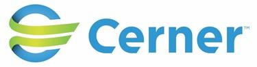 Cerner 3M