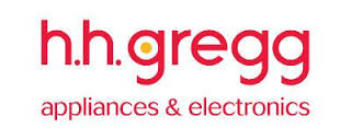 Hhgregg Reports Disappointing Preliminary Q314 Results