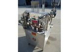 Autoprod RO-A1 Filler Machine