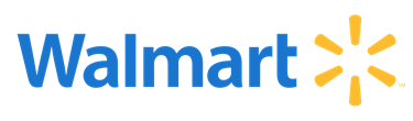 Walmart In-Store App