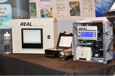 RealTech-AWWA2013248