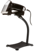 OPI3601 Rapid 2D CMOS Imager