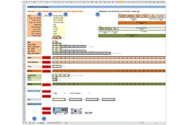 Frame-Builder-Spreadsheet