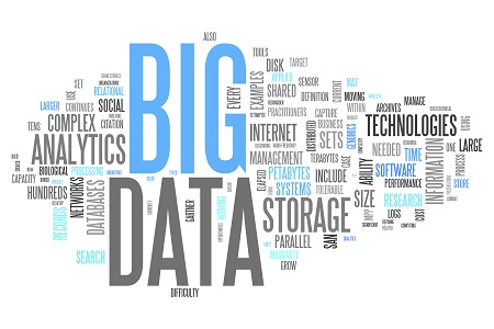 4 Examples Of What Big Data Can Do For Your Clients