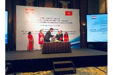 Signing Ceremony Mekong Delta.jpg