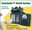 camtaingold