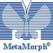 MetaMorph® Imaging System