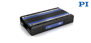 High Precision Linear Motor Stage With Absolute Encoder And Ironless Motor