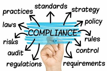 Will Your Traceability Initiatives Reach Regulatory Compliance?