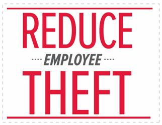 Reduce Theft