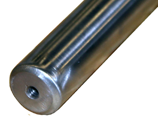 Hi-G Magnetic Tube