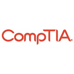 CompTIA ChannelCon 2015 Saw Record-Setting Run