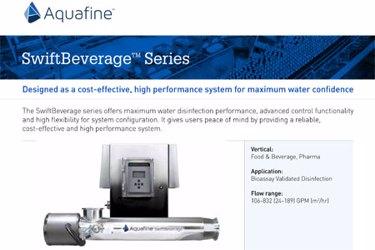 Aquafine-SwiftBeverage-Brochure-1