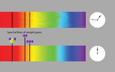 13MML004_spectrum_illus_LR