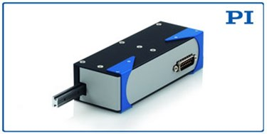 Precision Automation Actuator Features Closed-Loop Force and Position Control