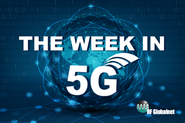 week-in-5G-graphic