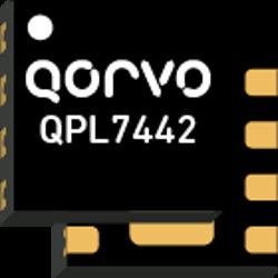 QPL7442_PDP