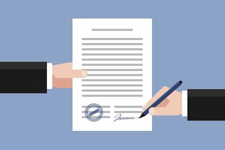 Fdas New Quality Agreement Guidance What It Says And What It