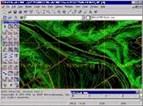 RiverCAD River Modeling Software