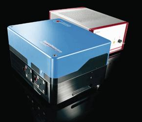 Ultrafast FemtoFiber Lasers