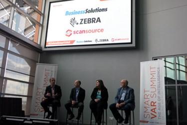 Philadelphia Smart VAR Summit