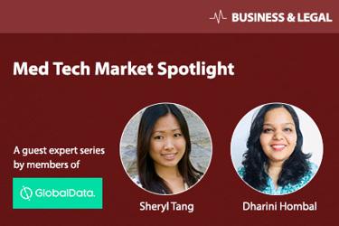 med-tech-market-spotlight_st-dh