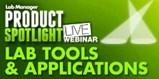 gI_108611_Webinar Banner Product Spotlight - small