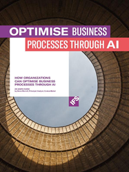 optimise-bus-processes