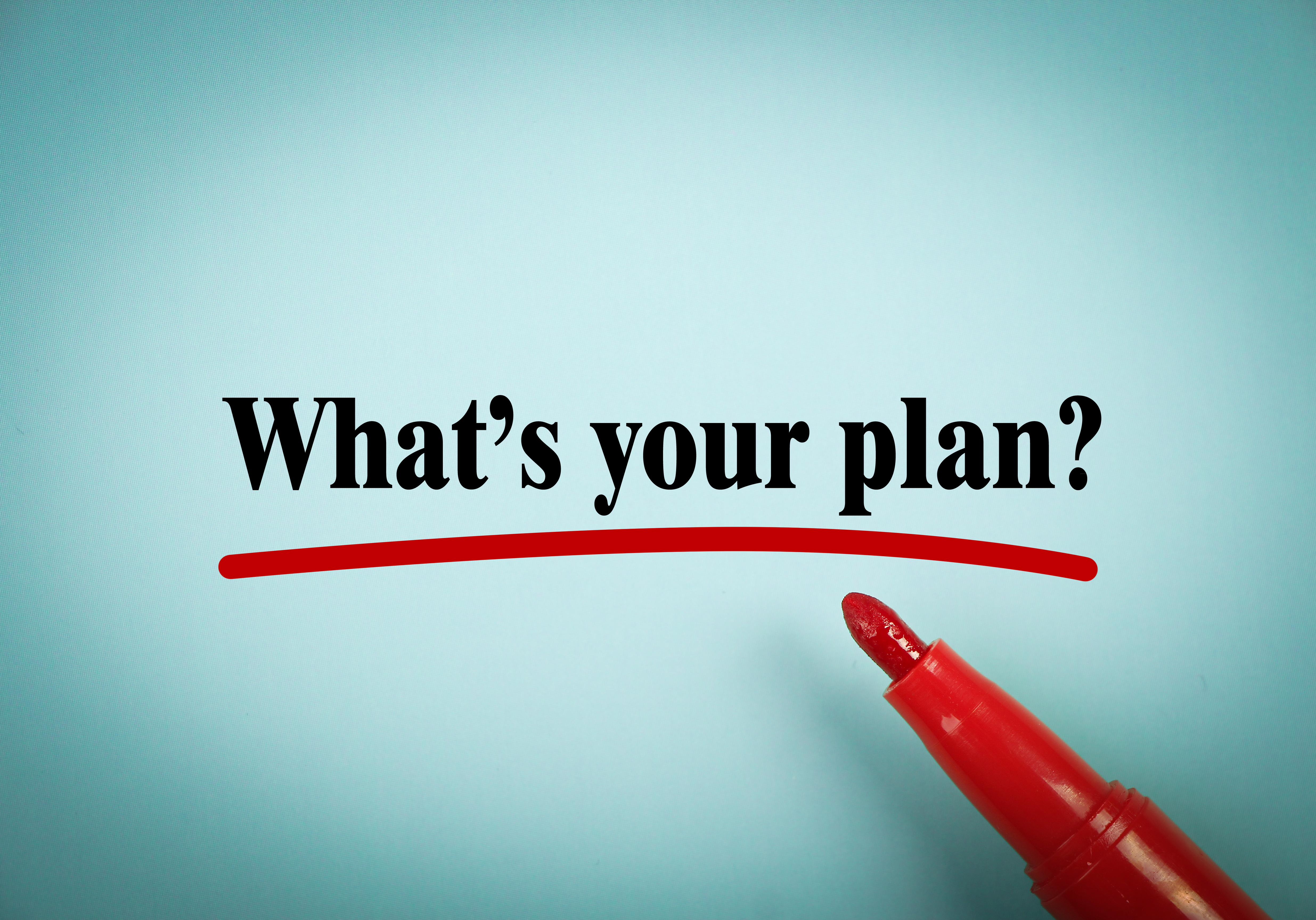 Overcoming the obstacles of building a fsma ready supply for Future planner online