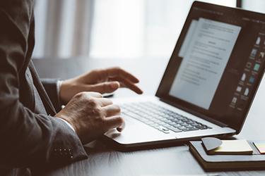 laptop document iStock-1188431918.jpg