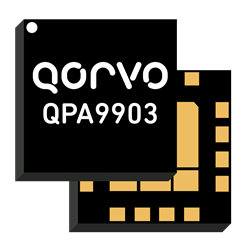 QPA9903_Stacked