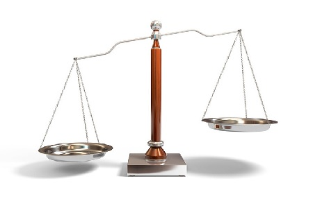 The Impact Of Well Designed Weighing Processes On Product