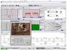 Microwave Filter Design Software