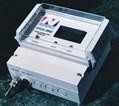 OTOX 2002 Area / Diffusion monitor