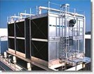 NC Series Cooling Towers