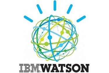 Will IBM's Watson Identify Patients For Your Next Trial?
